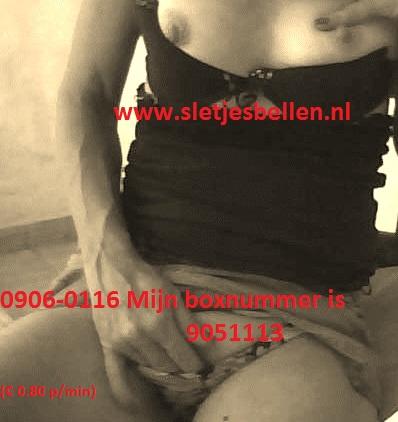 Leliexx (52) foto