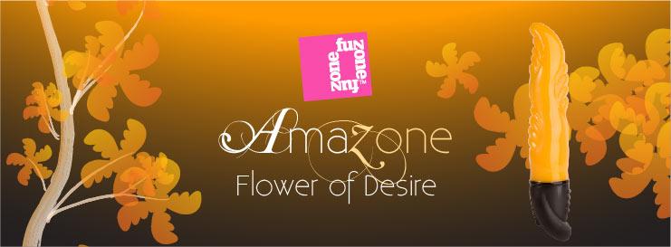 amazone banner