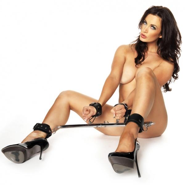 sex leketøy vibrerende ring revange porno com