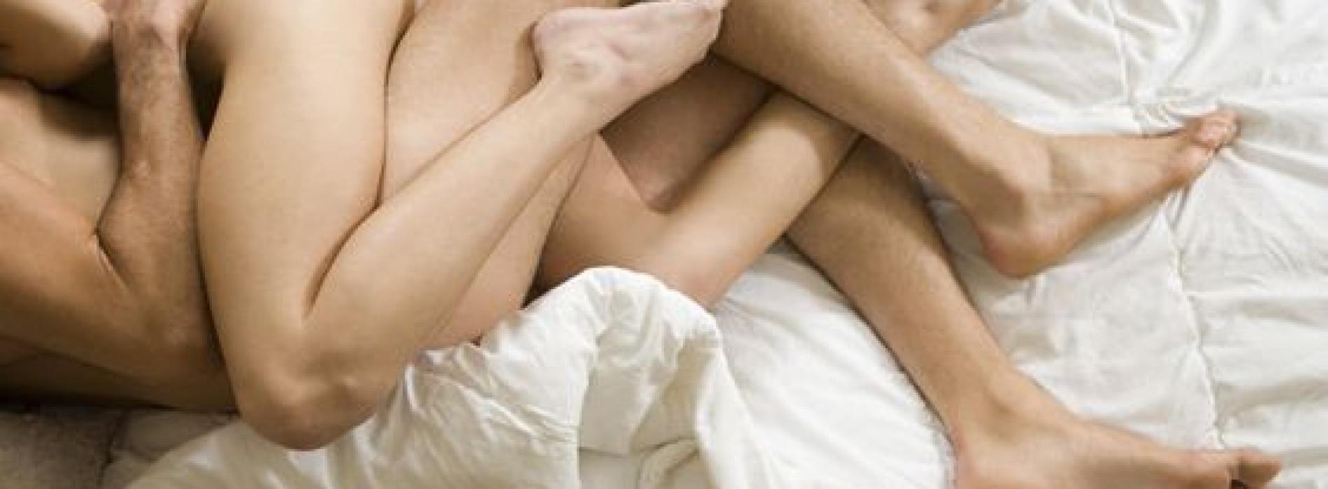 nu sexmassage pijpbeurt