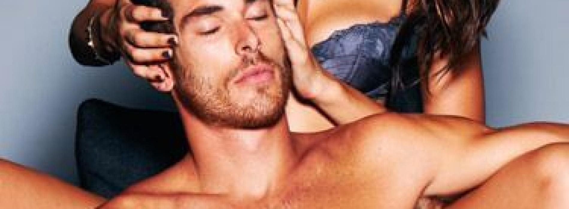 nederlandse sex video erotische massage voor 2