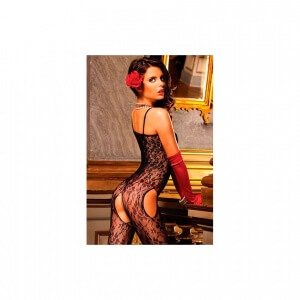 baci-lingerie-flower-lace-peek-a-boo-bodystocking