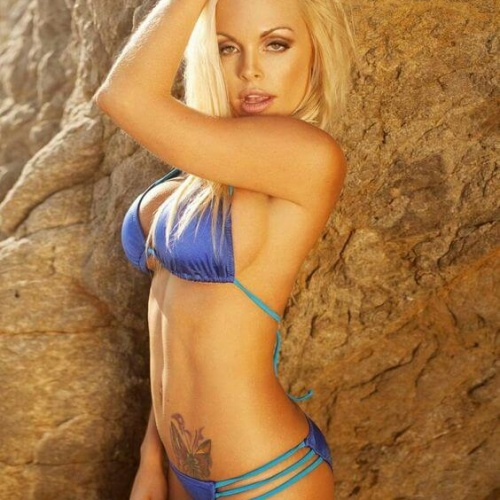 Behind the scenes with Jesse Jane and Kayden Kross at the Yellow Rose Austin