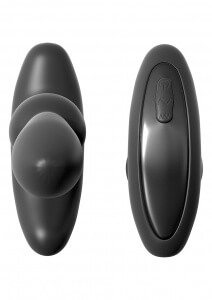 Pipedream P Motion massager4