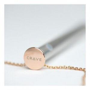 crave-vesper-vibrator-ketting-rose-goud