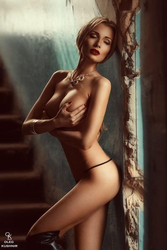 sensual-women