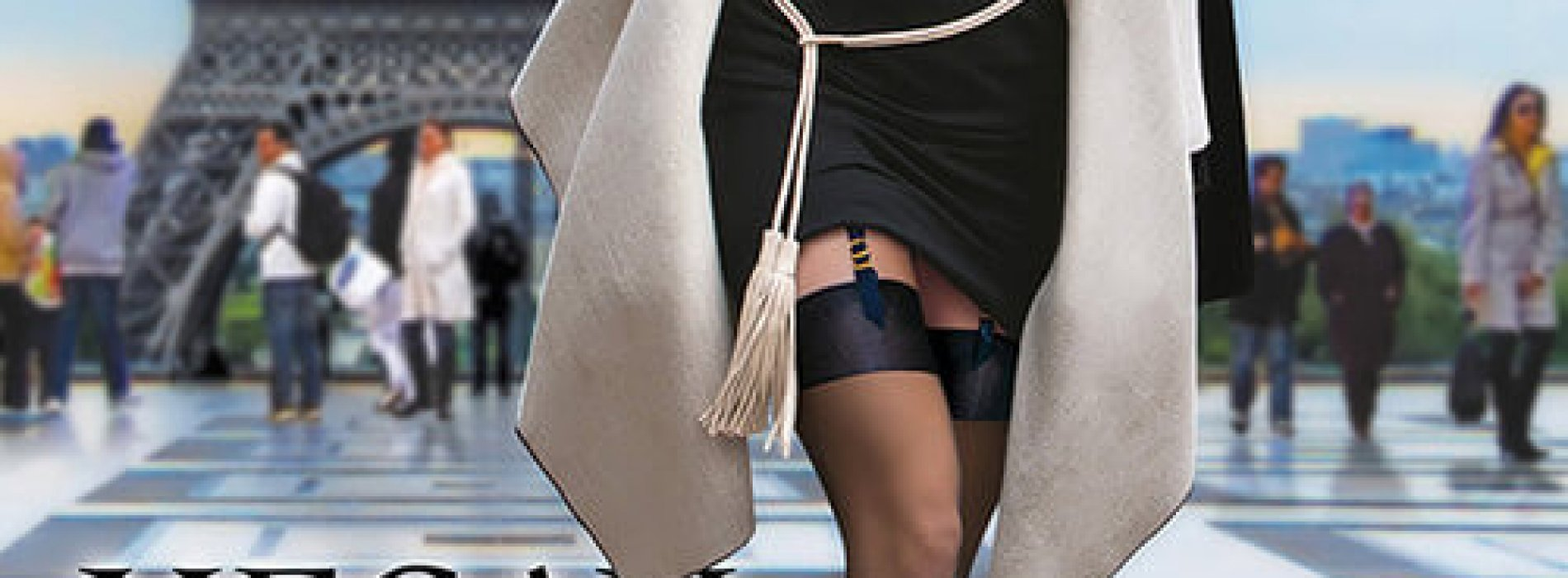 sit porno escort girl luxe