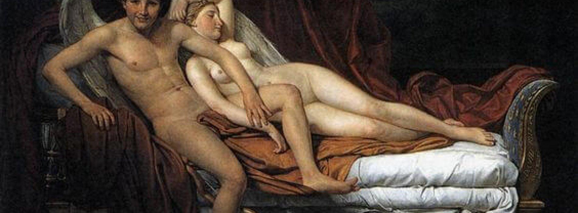 scene erotiche porno film erotici porno gratis