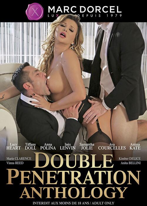 sexbutik online double penetration