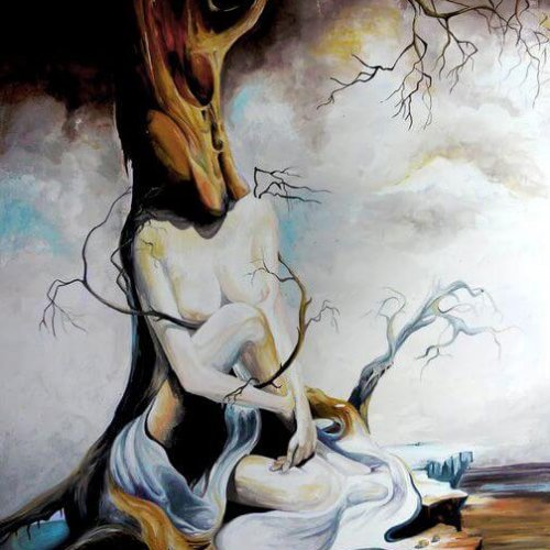 Kunstzinnig met een vleugje seks: Salvador Dali