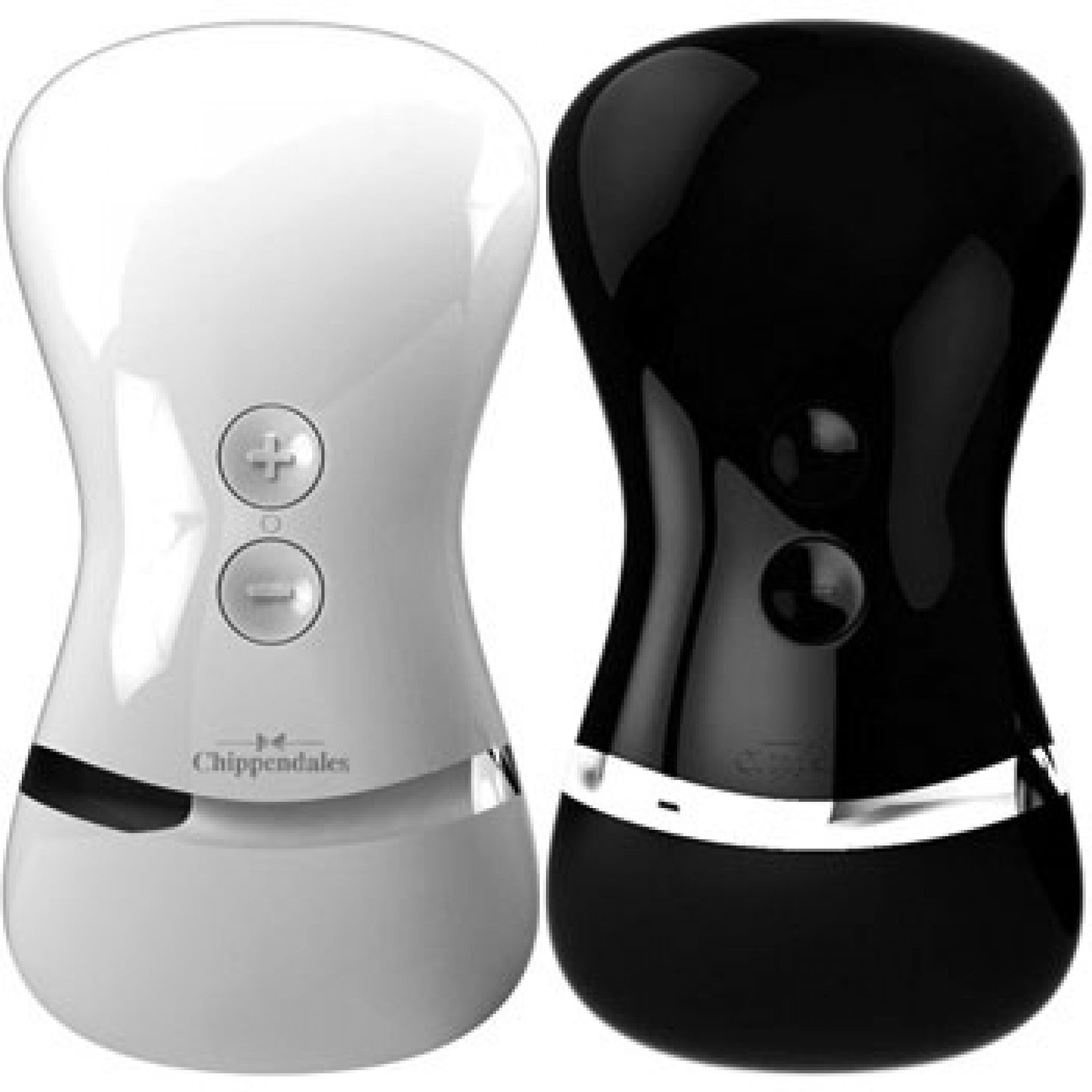 Chippendales Diva Sensual Massager Review