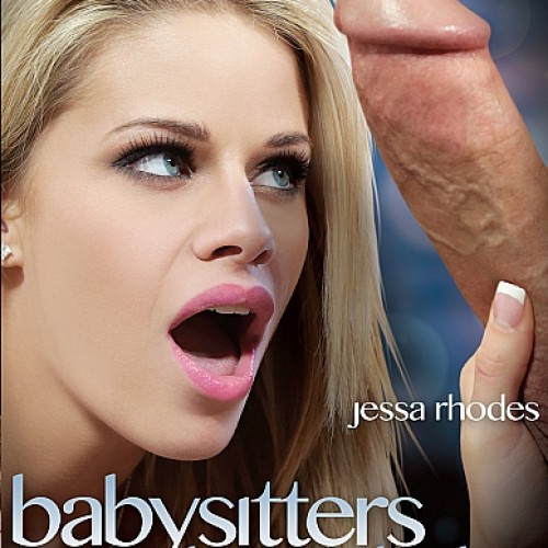 Nieuwe porno dvd's