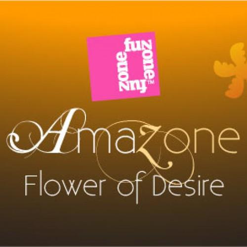 Nieuw: Amazone 3 speed vibe Magnolia