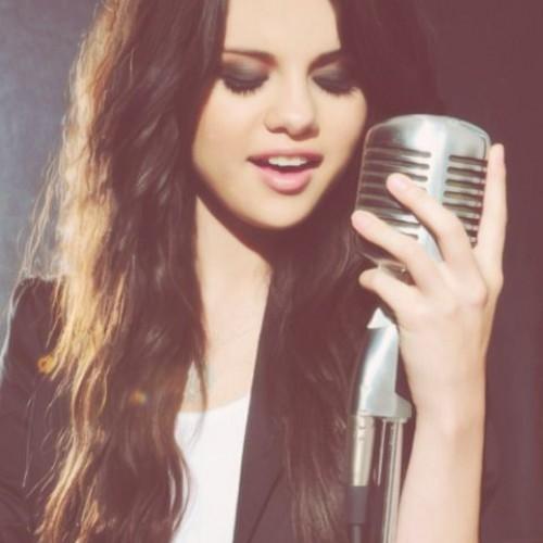 Sekstape Selena Gomez.