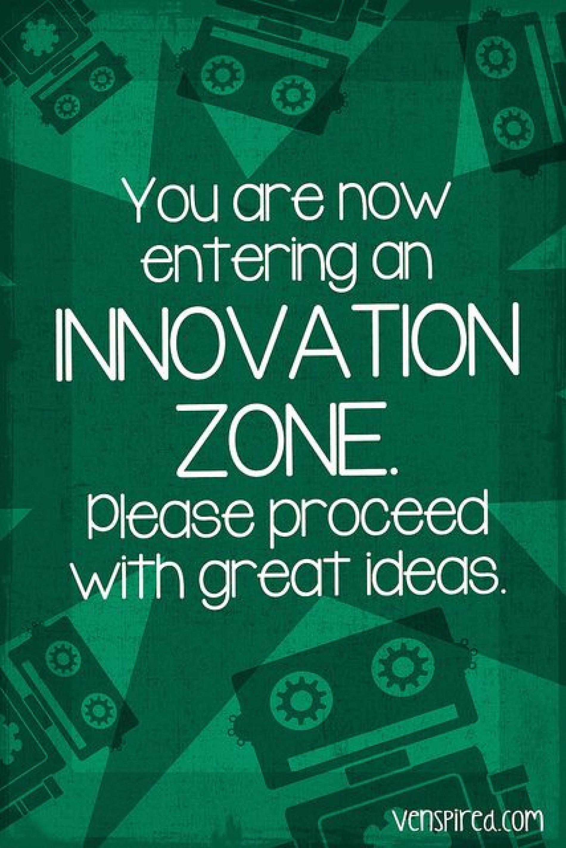 Innovatie in de sekstoy branch