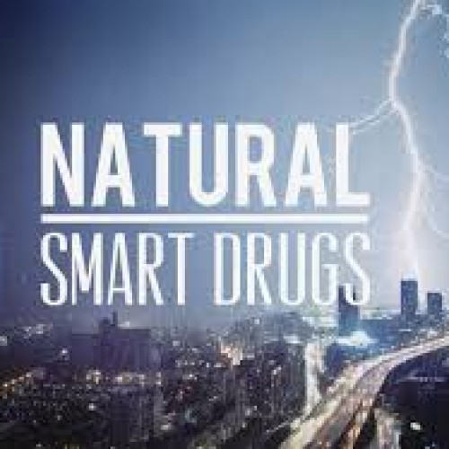 Smartdrugs