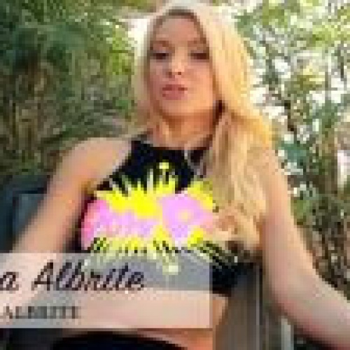 Interview with Anikka Albrite
