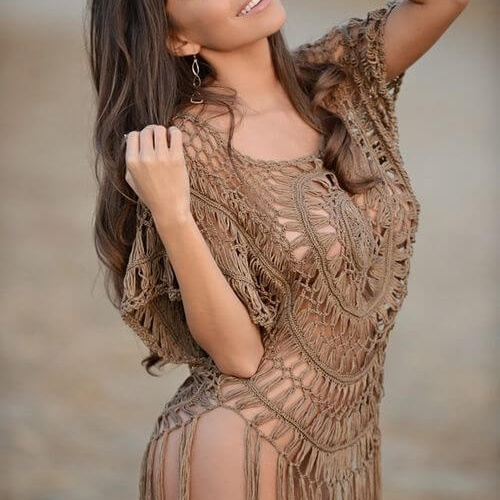 Playboy's Firecracker with Miss July 2012 Shelby Chesnes