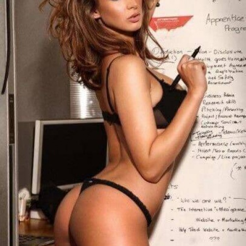 Alyssa Arce Can Make Anyone Fall In Love