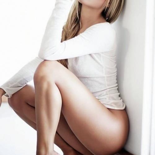 Anita Beleno