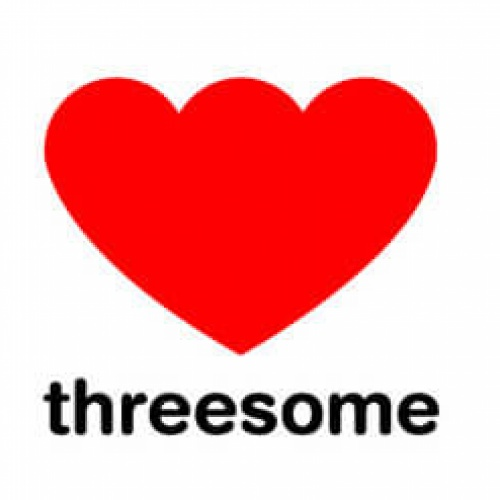 Threesome Sex!? My Tips To Make It Happen ♥