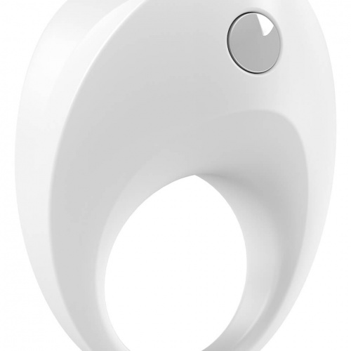 Ovo B10 Vibrating Ring
