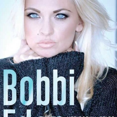 Bobbi Eden – Biografie