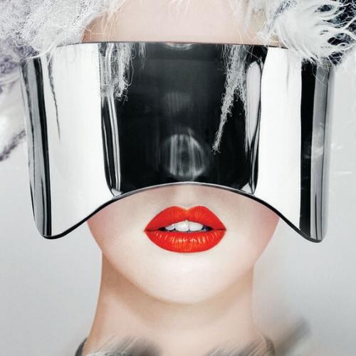 virtual reality seksspeeltjes