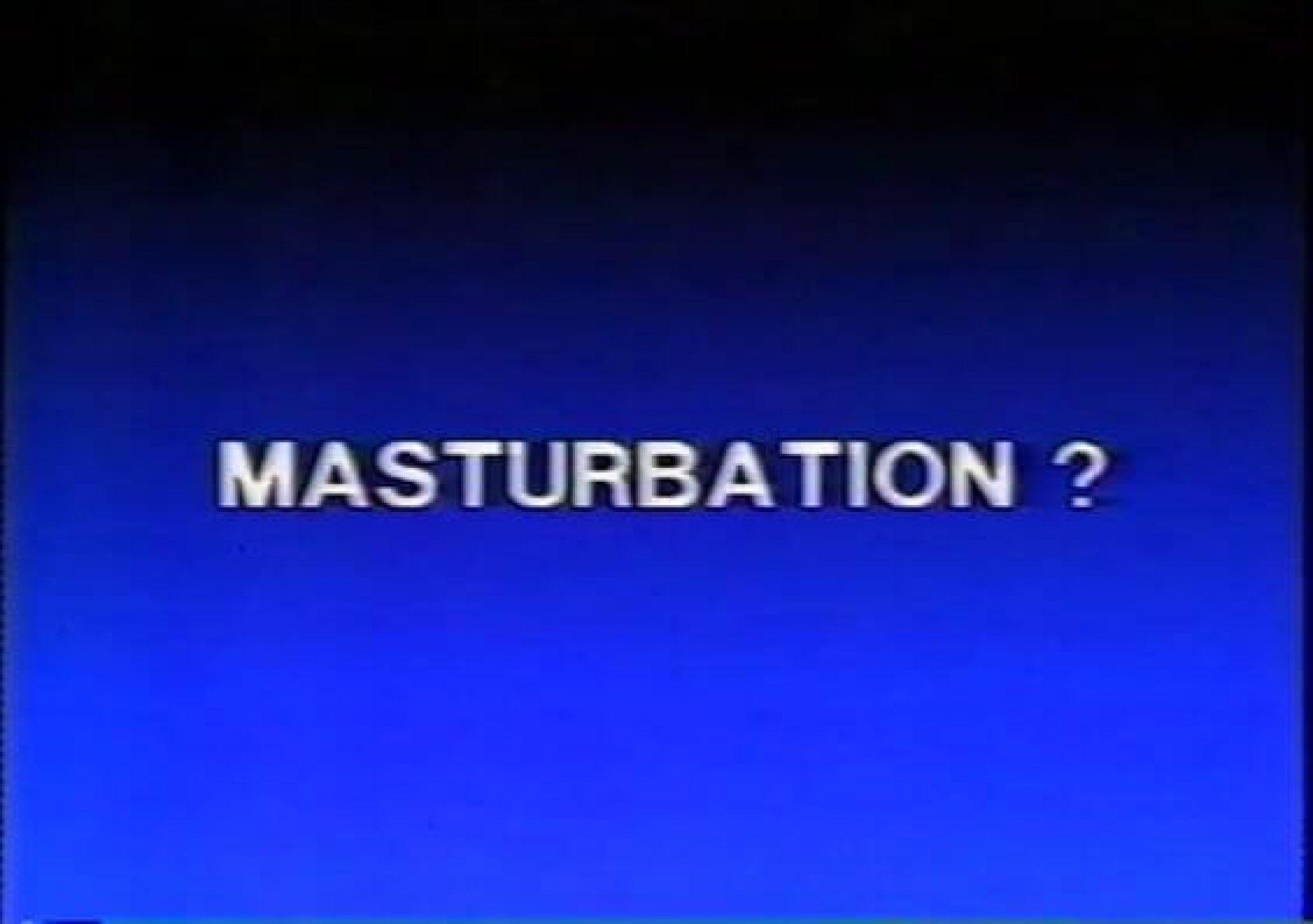 Masturbatie voor vrouwen