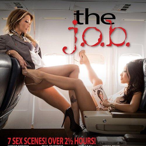 The J.O.B.