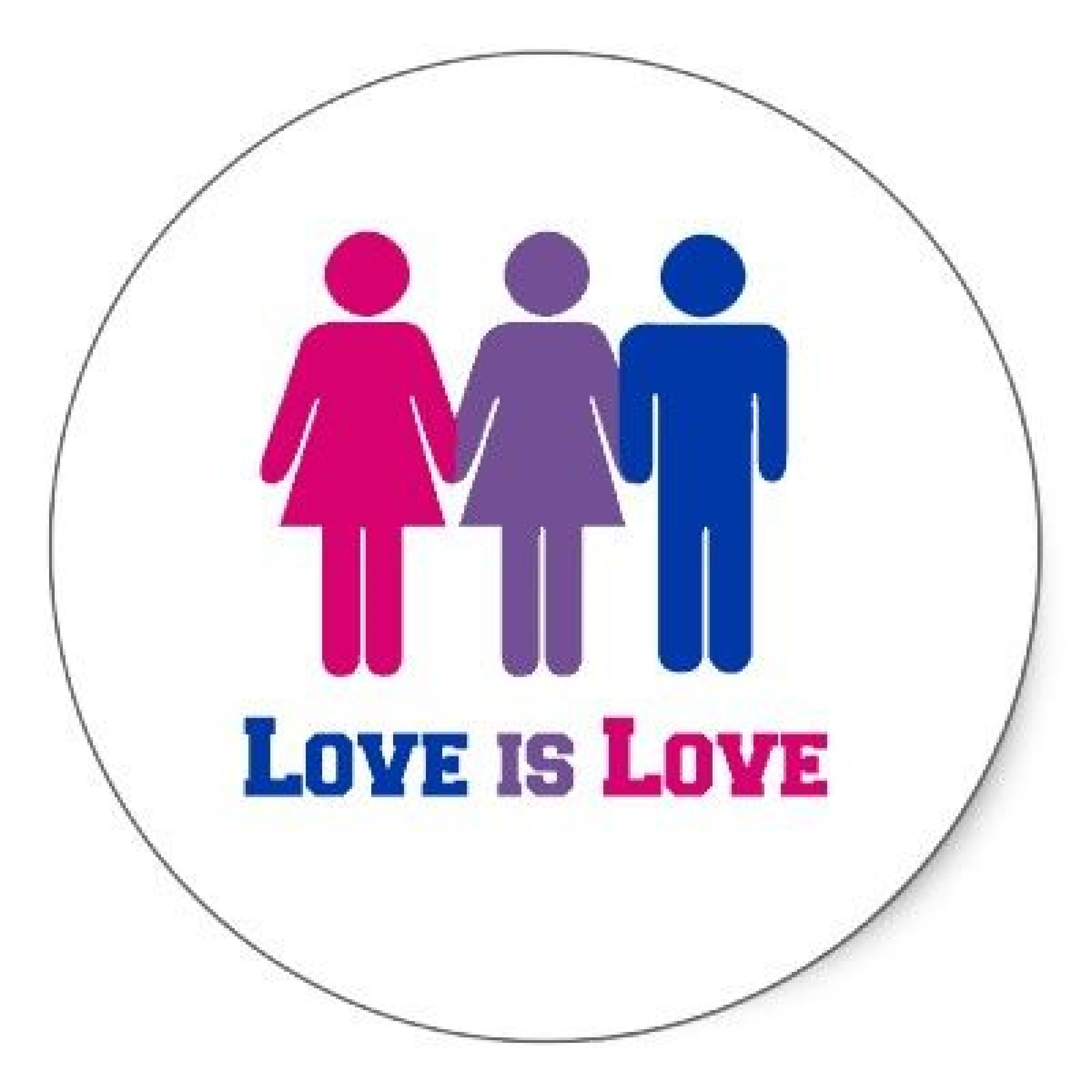 Bisexual women experience hypersexual stigma the temple news