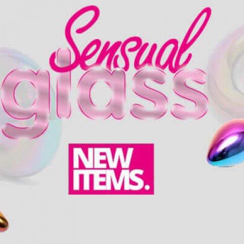 Sensual glass