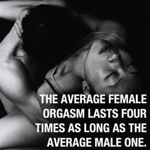 My BEST ORGASM EVERRR 💦 | Sex Tips