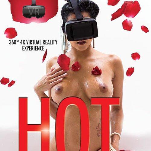 Hot Rose – VR 360°