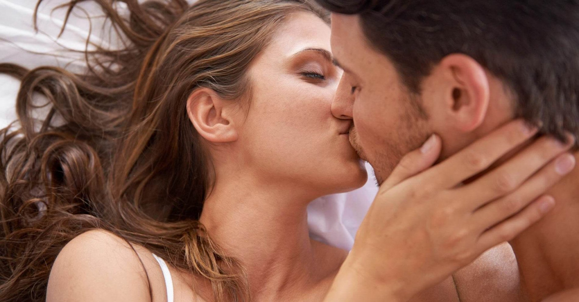 People who cheat on their partners reveal what caused them to stray