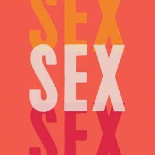 Sex mythes vernietigd