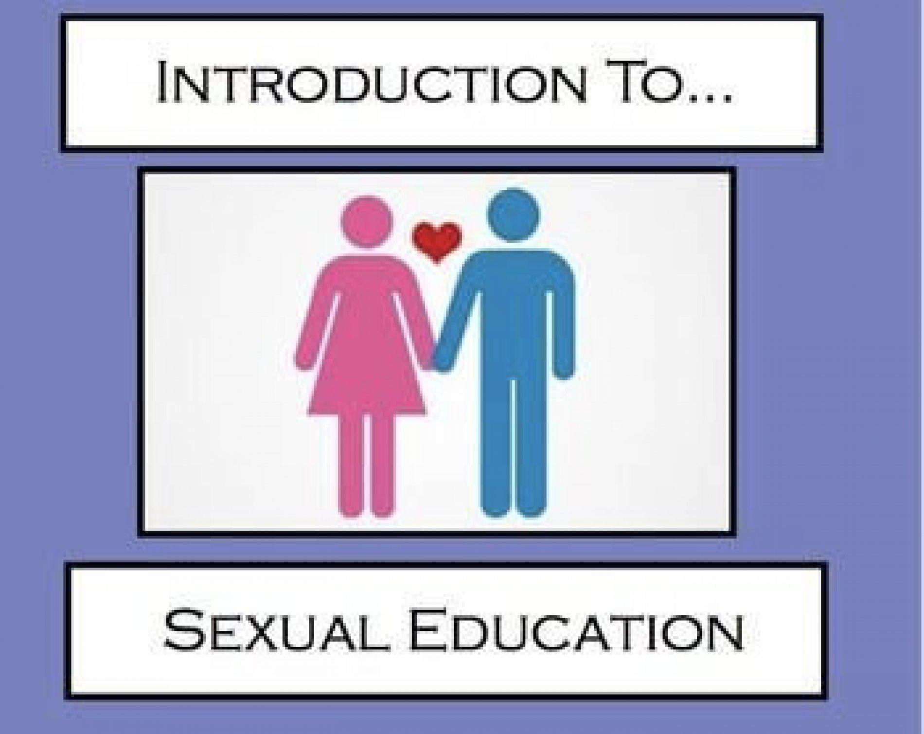 Seksles: Open de deur naar je authentieke seksuele welzijn