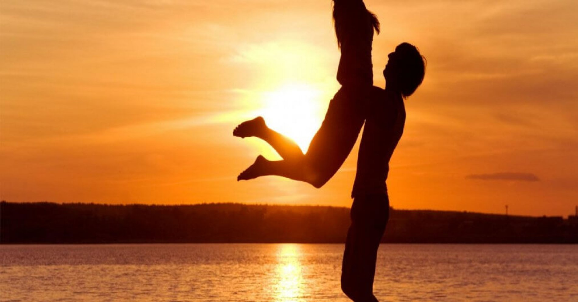 How To Keep The Passion And Love In Your Relationship Alive