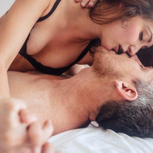 Het geheim van het verlangen in een lange relatie | Esther Perel