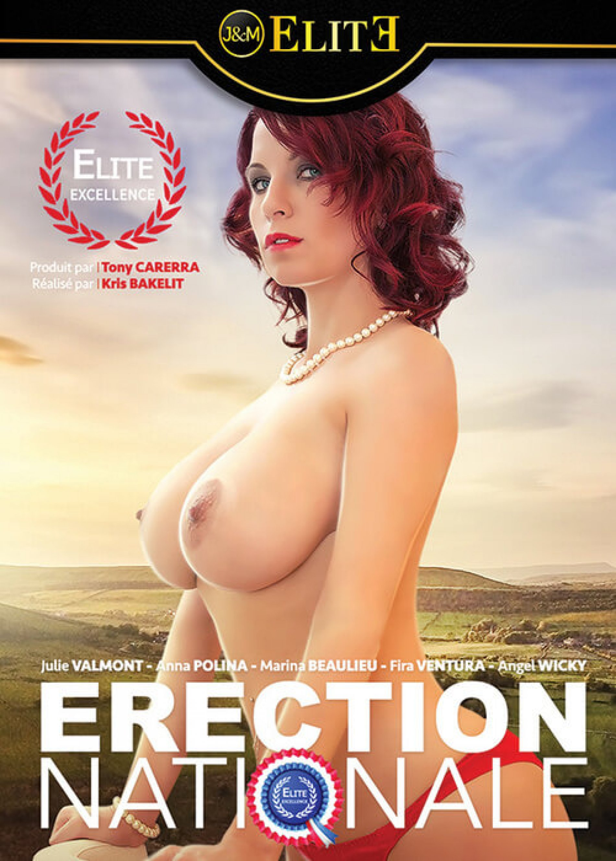 National Erection
