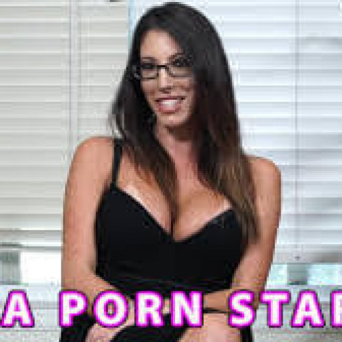 "BEST OF Ask A Porn Star: ""Most Sex Scenes in One Day"""
