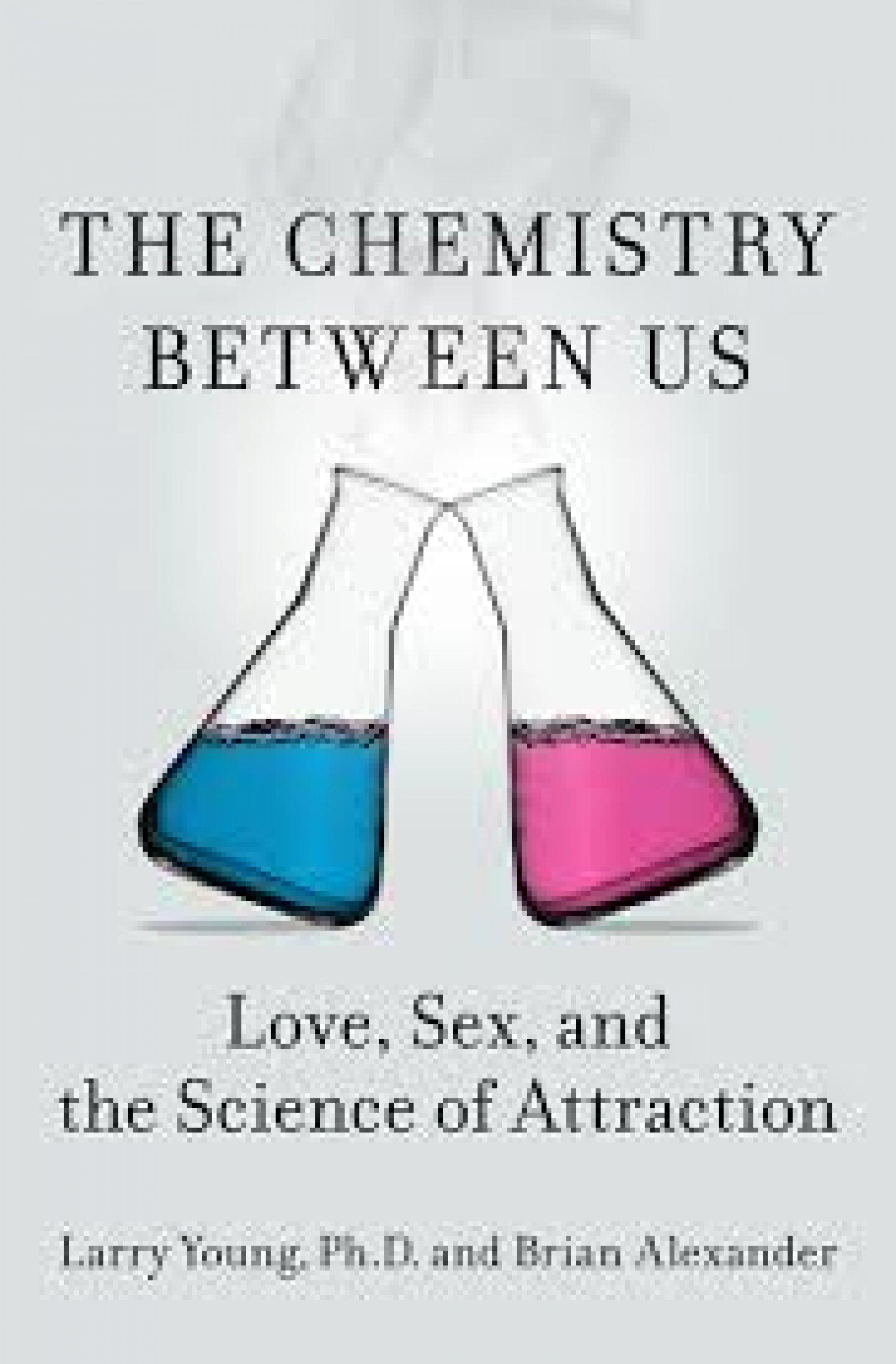 De wetenschap van seks
