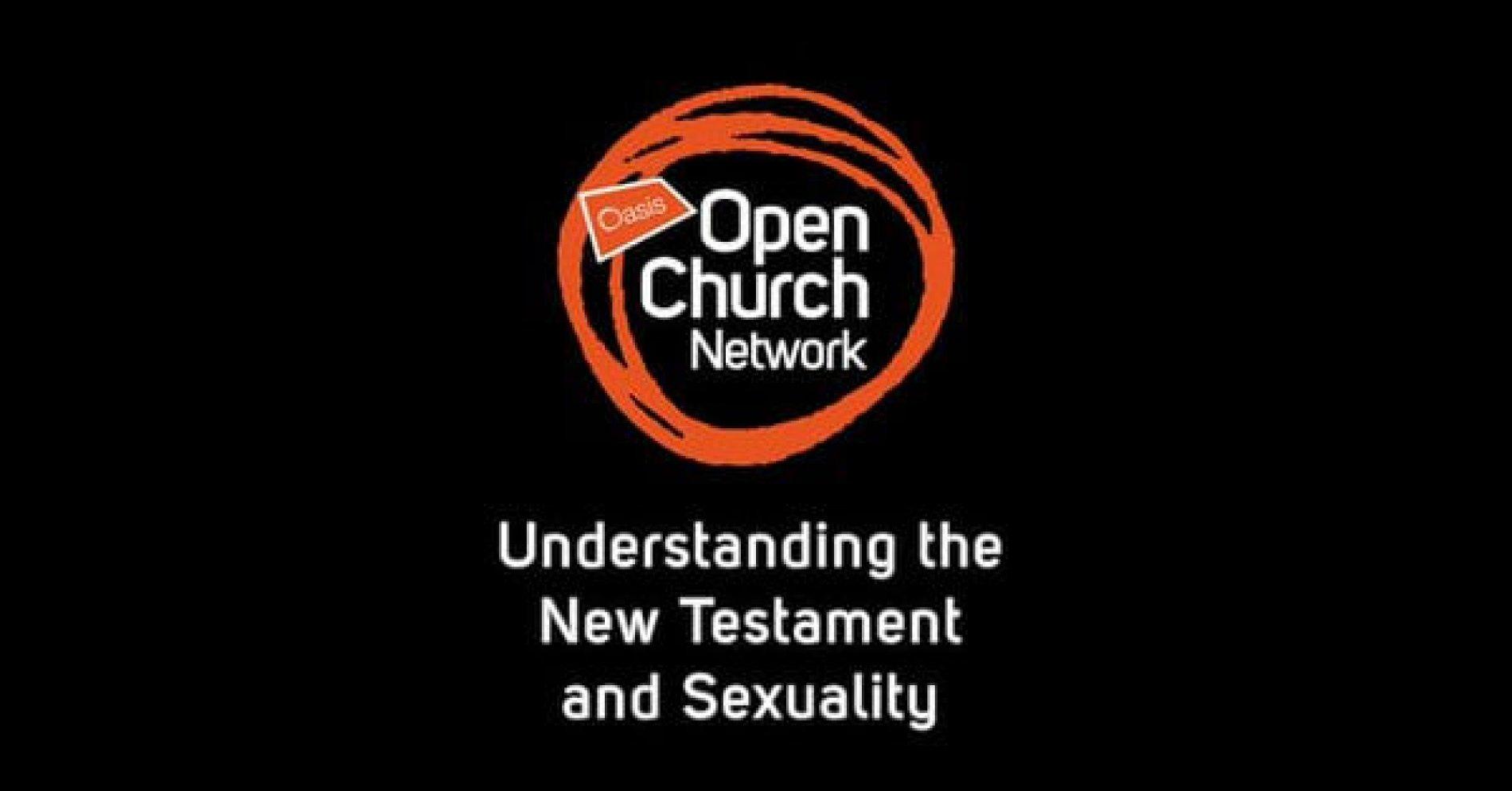 Kan oude porno de manier veranderen hoe we over christendom en homoseksualiteit denken?