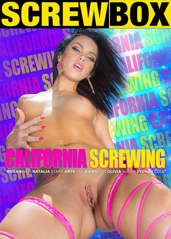 California screwing