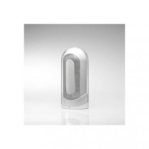 Tenga Flip zero 0 elektronische vibratie