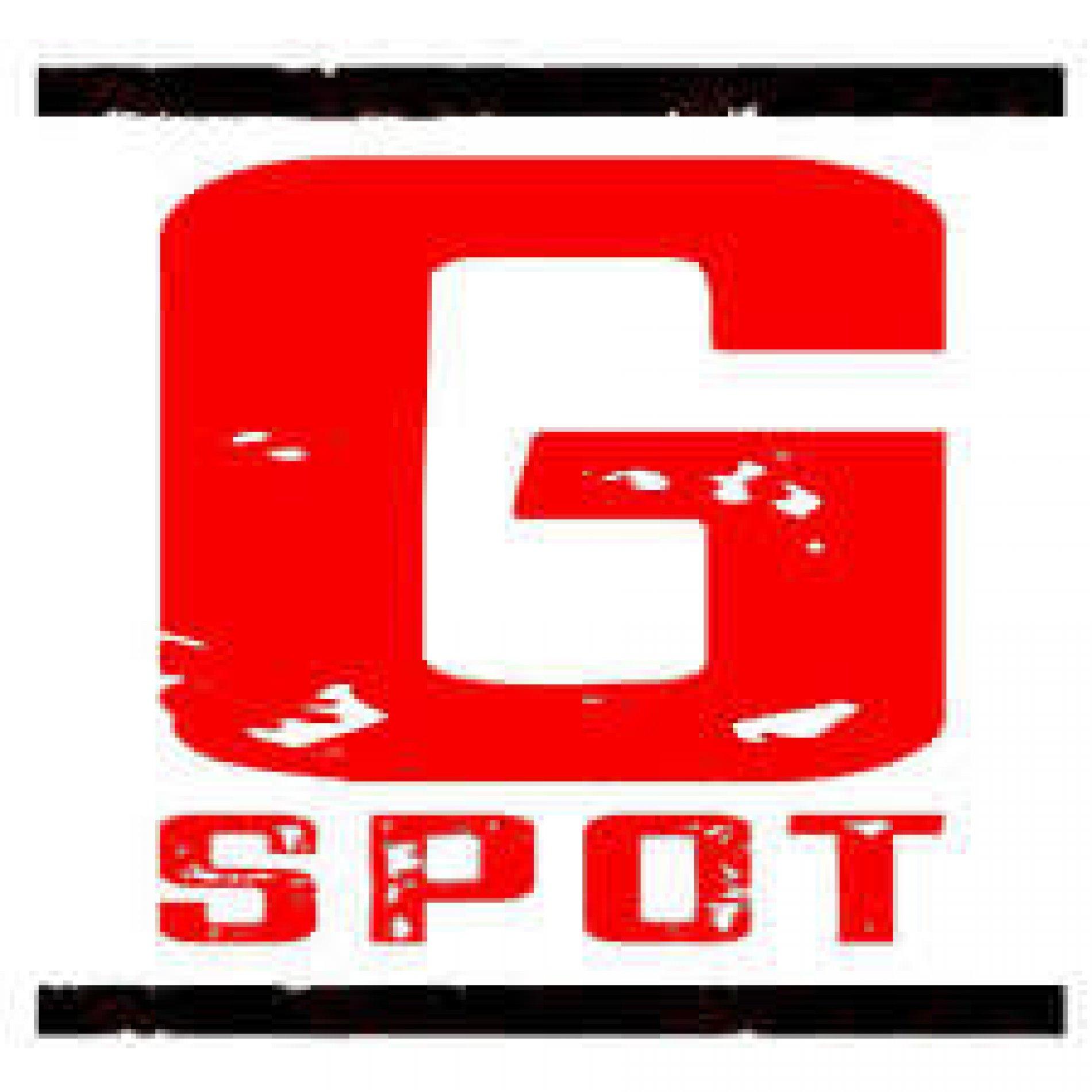 Wat is een G-spot vibrator en hoe gebruik je deze