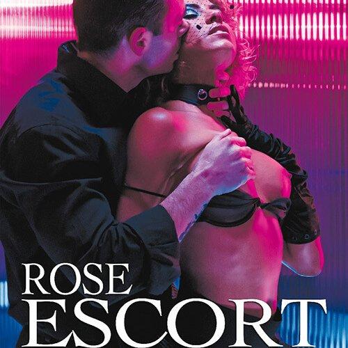 Rose, escort deluxe