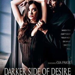 Darker side of desire vol.2