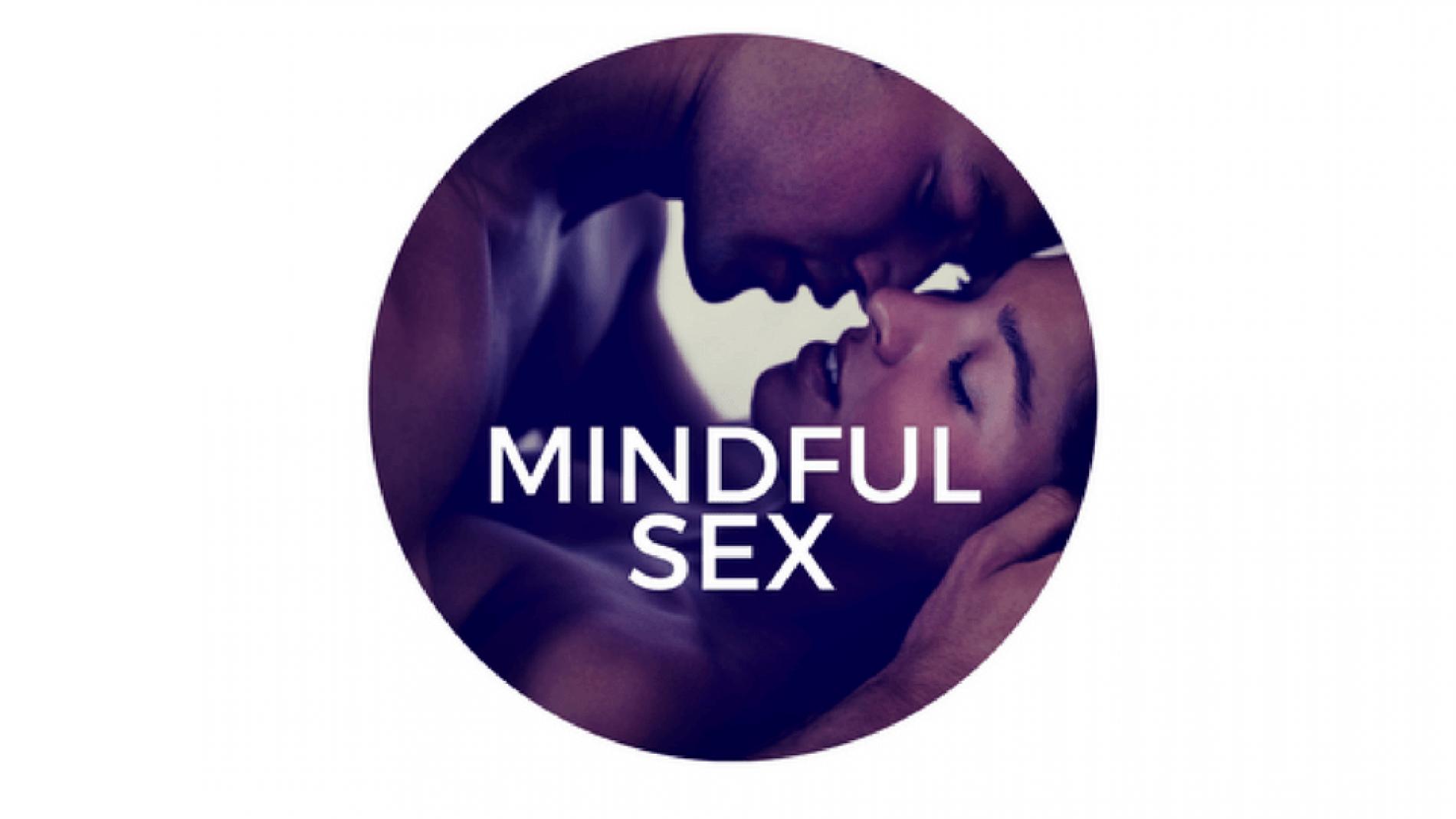 De Kracht van Mindful Sex | Diana Richardson | TEDxLinz