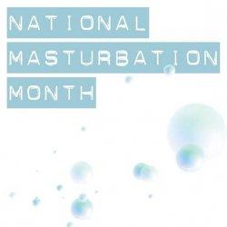 Hoe samen masturberen je kan helpen om samen klaar te komen